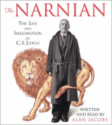 The Narnian [Audio]