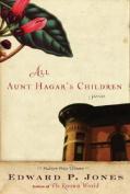 All Aunt Hagar's Children [Large Print]