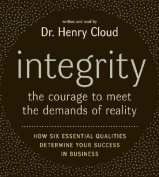 Integrity [Audio]