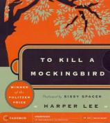 To Kill a Mockingbird [Audio]