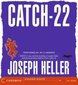 Catch-22 [Audio]