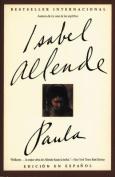 Paula Spa [Spanish]