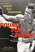 American Book 423531 Pound for Pound