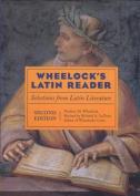 Wheelock's Latin Reader, 2nd Edition