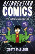 Reinventing Comics