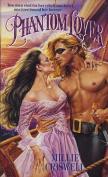 Phantom Lover: Harper Monogram