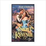 Sweet Revenge: Harper Monogram
