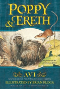 Poppy and Ereth (Poppy Stories