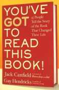 You've Got to Read This Book! [Large Print]
