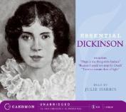 Essential Dickinson [Audio]