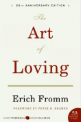 The Art of Loving (P.S.)