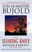 Beguilement (Sharing Knife)