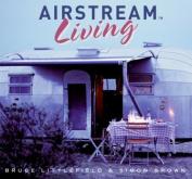 Airstream Living