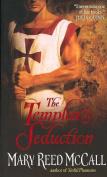 The Templar's Seduction