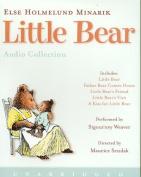 Little Bear  [Audio]