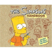 The Simpsons Handbook