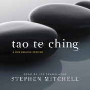 Tao Te Ching Low Price CD [Audio]