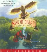Swordbird [Audio]