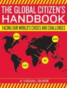 The Global Citizen's Handbook