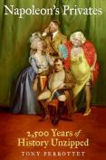 Napoleon's Privates