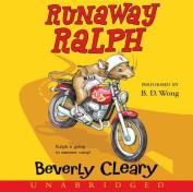 Runaway Ralph [Audio]