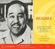 Essential Hughes  [Audio]