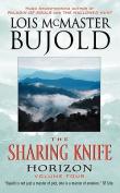 The Sharing Knife (Horizon