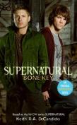 Bone Key (Supernatural