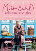 Miss Dahl's Voluptuous Delights