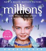 Millions [Audio]