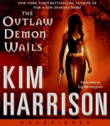 The Outlaw Demon Wails [Audio]