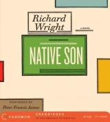Native Son [Audio]