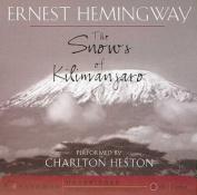 The Snows of Kilimanjaro [Audio]