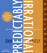 Predictably Irrational [Audio]