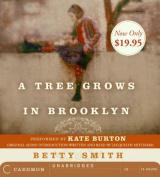A Tree Grows in Brooklyn [Audio]