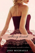 Nothing Denied (Avon Red)
