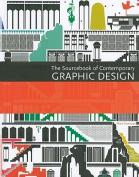 Sourcebook of Contemporary Graphic Design