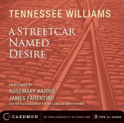 A Streetcar Named Desire [Audio]