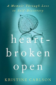 Heartbroken Open