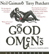 Good Omens [Audio]