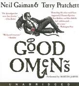Good Omens [Audio]