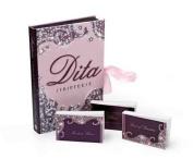 Dita: Stripteese