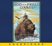 Odd and the Frost Giants [Audio]