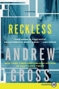 Reckless [Large Print]