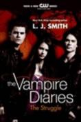 The Struggle (Vampire Diaries)