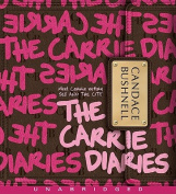 The Carrie Diaries [Audio]