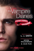 Origins (The Vampire Diaries