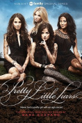 Pretty Little Liars (Pretty Little Liars