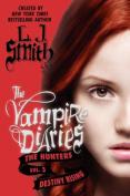 Destiny Rising (Vampire Diaries