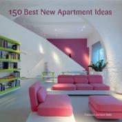 150 Best New Apartment Ideas